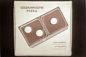 the-dominos-way04